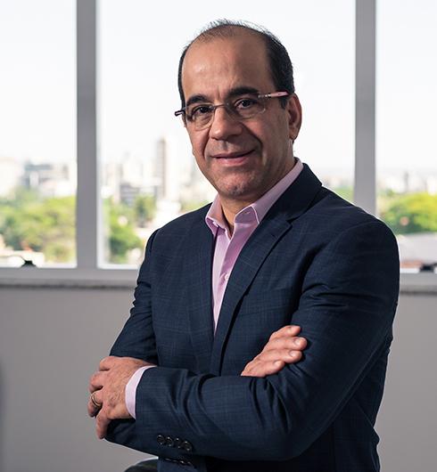 Clínica Charles Esteves - Angiologista