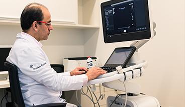 ultrassom doppler vascular dr charles esteves